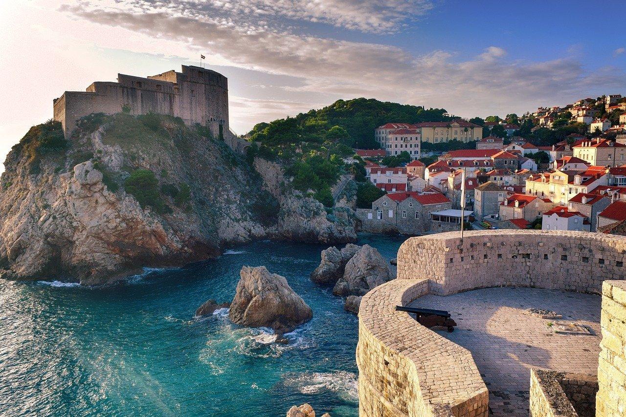 Planning a trip to Croatia