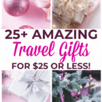 25 amazing gifts under $25