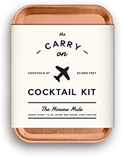 carry on travel cocktail-kit