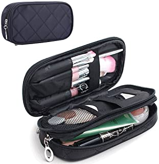 make-up organizer travel gift