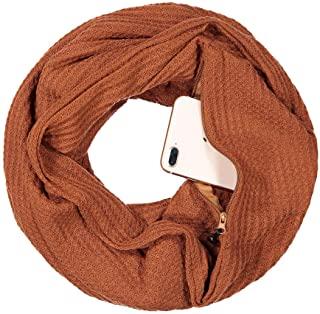 safe scarf