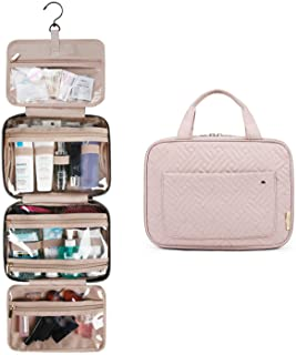 the best toiletry bag under $25